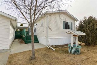Photo 39: 2905 Lakewood Drive in Edmonton: Zone 59 Mobile for sale : MLS®# E4236634