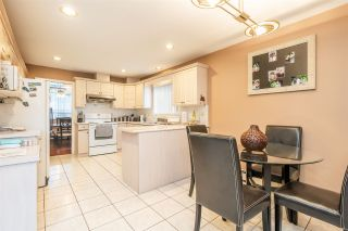 Photo 15: 13328 84 Avenue in Surrey: Queen Mary Park Surrey House for sale : MLS®# R2570534