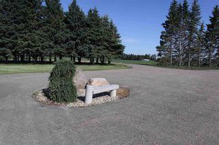 Photo 26: 50071 RR 264: Rural Leduc County House for sale : MLS®# E4250903