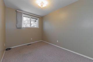 Photo 33: #128 10633 31 Avenue in Edmonton: Zone 16 Townhouse for sale : MLS®# E4223644