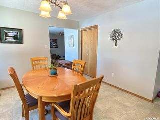 Photo 11: 197 Neeping Avenue South in Fort Qu'Appelle: Residential for sale : MLS®# SK841011