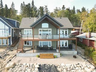 Photo 45: 223 Carwin Park Drive in Emma Lake: Residential for sale : MLS®# SK870177