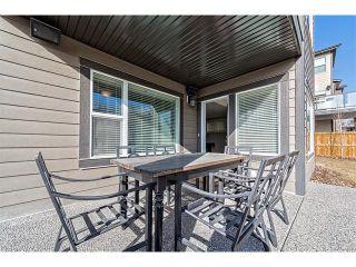 Photo 43: 12 ROCKFORD Terrace NW in Calgary: Rocky Ridge House for sale : MLS®# C4050751
