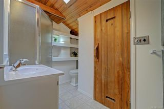 Photo 23: 235 Howe St in : Vi Fairfield West House for sale (Victoria)  : MLS®# 796825