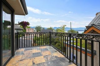 Photo 16: 4565 W 6TH Avenue in Vancouver: Point Grey House for sale (Vancouver West)  : MLS®# R2586473