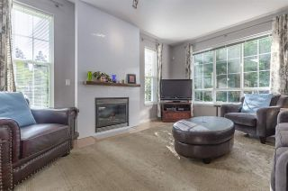 """Photo 5: 39 2200 PANORAMA Drive in Port Moody: Heritage Woods PM Townhouse for sale in """"QUEST"""" : MLS®# R2307512"""