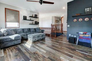 Photo 13: 327 Sagewood Landing SW: Airdrie Detached for sale : MLS®# A1149065