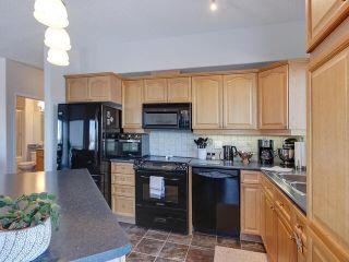 Photo 13: 409 51 Eldorado Drive: St. Albert Condo for sale : MLS®# E4228035