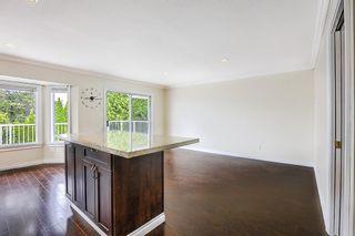 Photo 8: 11695 206A Street in Maple Ridge: Southwest Maple Ridge House for sale : MLS®# R2270751