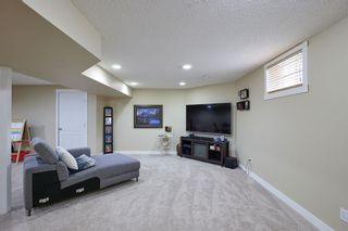 Photo 39: 12420 Lake Christina Road SE in Calgary: Lake Bonavista Detached for sale : MLS®# A1085247