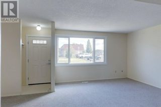 Photo 6: 21, 608 Main Street  NW in Slave Lake: Condo for sale : MLS®# A1146389