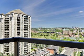 Photo 15: 1103 650 10 Street SW in Calgary: Downtown West End Apartment for sale : MLS®# A1097704