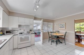 "Photo 11: 942 GARROW Drive in Port Moody: Glenayre House for sale in ""Glenayre"" : MLS®# R2283239"