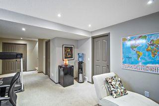Photo 28: 168 Cougar Ridge Circle SW in Calgary: Cougar Ridge Detached for sale : MLS®# A1109438