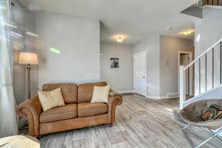 Photo 12: 110 Fireside Circle: Cochrane Semi Detached for sale : MLS®# A1073452