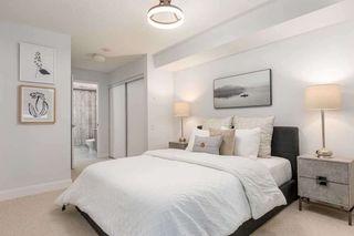 Photo 12: 609 2191 Yonge Street in Toronto: Mount Pleasant West Condo for sale (Toronto C10)  : MLS®# C5376117