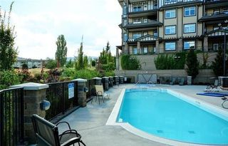 Photo 11: 2208 3843 Brown Road in West Kelowna: WEC - West Bank Centre House for sale : MLS®# 10200141
