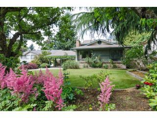 Photo 2: 12765 26B Avenue in Surrey: Crescent Bch Ocean Pk. House for sale (South Surrey White Rock)  : MLS®# F1415859