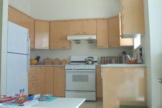 Photo 4: #143 - 3880 Westminster Hwy: Condo for sale (Terra Nova)  : MLS®# v539882