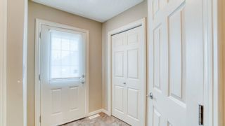 Photo 6: 28 1730 LEGER Gate in Edmonton: Zone 14 House Half Duplex for sale : MLS®# E4264103