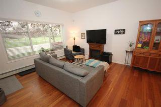 Photo 4: 2101 4 Kingsland Close SE: Airdrie Apartment for sale : MLS®# A1117201