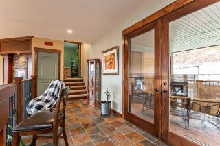 "Photo 9: 34675 GORDON Place in Mission: Hatzic House for sale in ""Gordon Place"" : MLS®# R2572935"