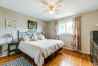Photo 16: 21 Tivoli Court in Toronto: Guildwood House (Backsplit 4) for sale (Toronto E08)  : MLS®# E4918676