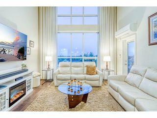 "Photo 25: 403 6480 194 Street in Surrey: Clayton Condo for sale in ""Waterstone"" (Cloverdale)  : MLS®# R2467740"