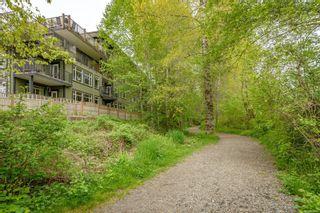 Photo 36: 2404 44 Anderton Ave in : CV Courtenay City Condo for sale (Comox Valley)  : MLS®# 874760