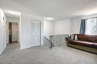 Photo 7:  in Edmonton: Zone 35 House for sale : MLS®# E4254409