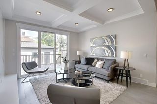 Photo 20: 2433 26A Street SW in Calgary: Killarney/Glengarry Detached for sale : MLS®# C4300669