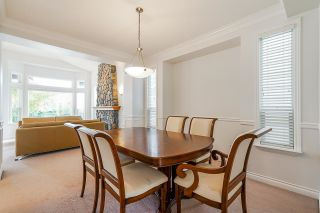 """Photo 7: 21679 90B Avenue in Langley: Walnut Grove House for sale in """"MADISON PARK"""" : MLS®# R2613608"""