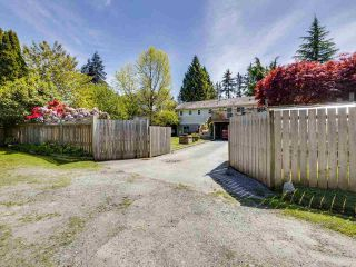 """Photo 29: 3583 W 50TH Avenue in Vancouver: Southlands House for sale in """"SOUTHLANDS"""" (Vancouver West)  : MLS®# R2580864"""