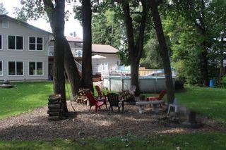 Photo 62: 14 Pine Crescent in Portage la Prairie RM: House for sale : MLS®# 202108298