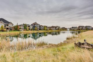 Photo 48: 121 Waters Edge Drive: Heritage Pointe Detached for sale : MLS®# A1038907