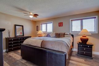 Photo 21: 7503 141 Avenue in Edmonton: Zone 02 House for sale : MLS®# E4239175