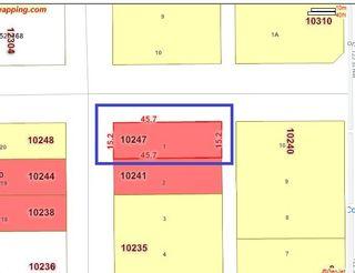 Photo 2: 10247 123 Street in Edmonton: Zone 12 House for sale : MLS®# E4229021