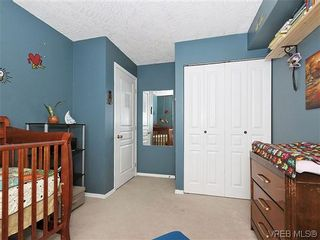 Photo 14: 306 894 Vernon Ave in VICTORIA: SE Swan Lake Condo for sale (Saanich East)  : MLS®# 641926