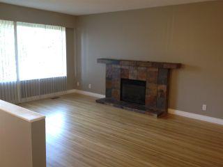 Photo 4: 3522 FLINT Street in Port Coquitlam: Glenwood PQ House for sale : MLS®# R2033048