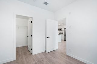 """Photo 14: A306 20018 83A Avenue in Langley: Willoughby Heights Condo for sale in """"Latimer Village at Latimer Heights"""" : MLS®# R2620857"""