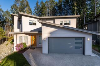 Photo 1: 1151 Nature Park Pl in : Hi Bear Mountain House for sale (Highlands)  : MLS®# 872463