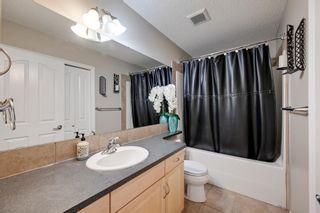 Photo 23: 12312 20 Avenue in Edmonton: Zone 55 House for sale : MLS®# E4254119