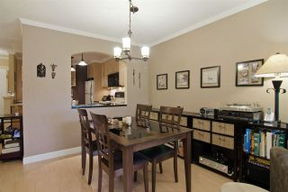 Photo 4: 216 121 W 29TH Street in North Vancouver: Upper Lonsdale Condo for sale : MLS®# R2045680