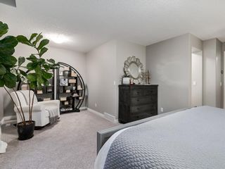 Photo 33: 86 ASCOT Crescent SW in Calgary: Aspen Woods Detached for sale : MLS®# A1128305