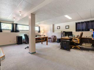 Photo 15: 87 CEDARBROOK Way SW in Calgary: Cedarbrae House for sale : MLS®# C4126859