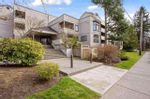 "Main Photo: 316 5224 204 Street in Langley: Langley City Condo for sale in ""South Wynde Court"" : MLS®# R2575051"