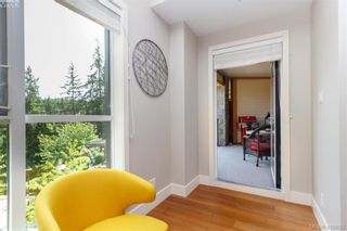 Photo 9: 314 1400 Lynburne Pl in VICTORIA: La Bear Mountain Condo for sale (Langford)  : MLS®# 840538