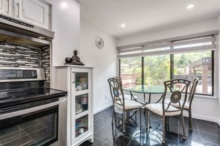 """Photo 16: 4687 GARDEN GROVE Drive in Burnaby: Greentree Village Townhouse for sale in """"Greentree Village"""" (Burnaby South)  : MLS®# R2608954"""