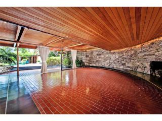 Photo 6: SAN DIEGO House for sale : 6 bedrooms : 5120 Norris Road