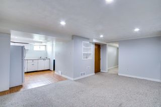 Photo 24: 10955 72 Avenue in Edmonton: Zone 15 House for sale : MLS®# E4263293